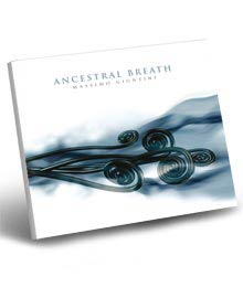 ancestral breath