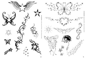 Edizioni 3ntinic Japan Tattoo Magazine